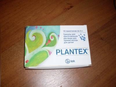 Плантекс: инструкция по применению для новорожденных, состав и аналоги препарата. чай плантекс для новорожденного ребенка: инструкция по применению, состав и аналоги