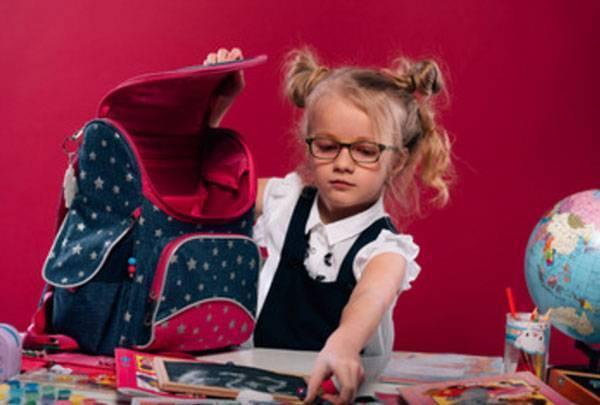 Во сколько лет отдавать ребенка в школу мнение психологов и учителей