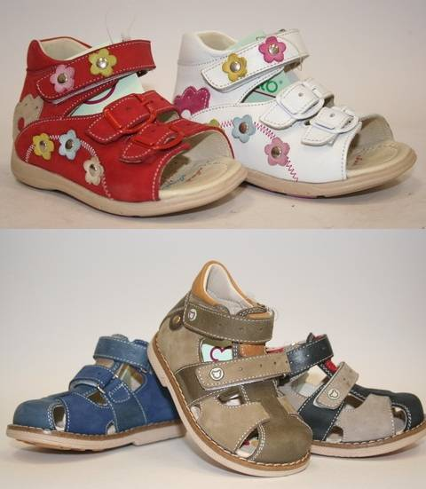 Доктор комаровский - первая обувь для малыша: как выбрать для первых шагов, особенности ортопедической обуви и необходимость супинатора