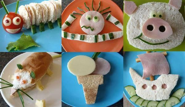 Простые рецепты блюд, который ребенок в возрасте 10-12 лет может приготовить сам без помощи родителей. рецепты для детей от 3 лет