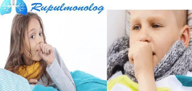 Кашель на нервной почве у ребенка и взрослых: может ли быть, симптомы и лечение