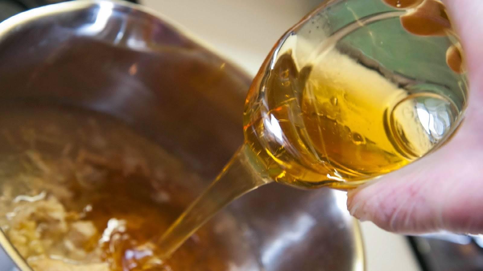 Лук с сахаром от кашля: для детей и взрослых. рецепты. отзывы