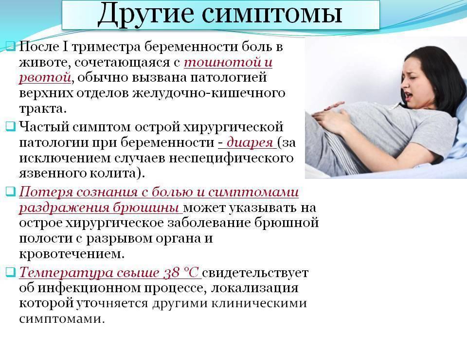 Что значит прогрессирующая беременность. как понять, прогрессирующая ли беременность, диагностика, признаки. лечение прогрессирующей беременности