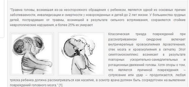 Качается... - запись пользователя modnayamamochka (modnayamamochka) в дневнике