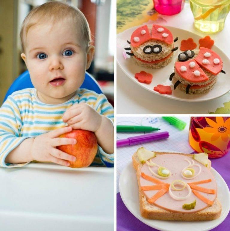 Омлет для ребёнка: можно ли давать и со скольких месяцев, польза, возможный вред, как правильно приготовить