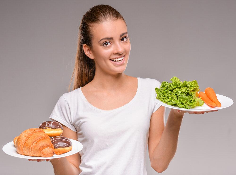 Подготовка к эко питание образ жизни — похудение