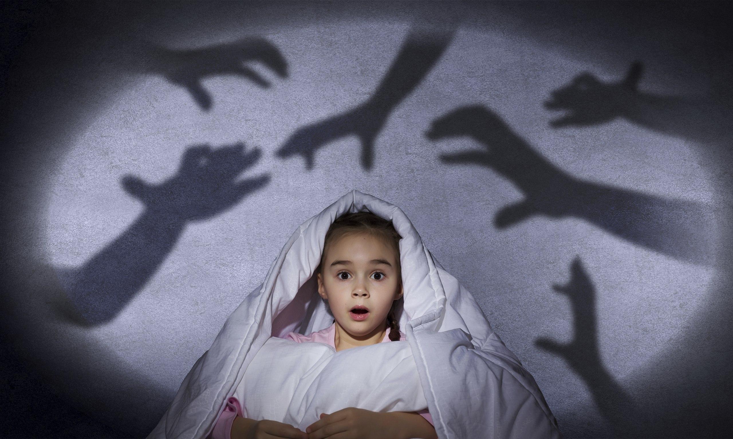 Как бороться с детскими истериками, советы комаровского, частые ошибки