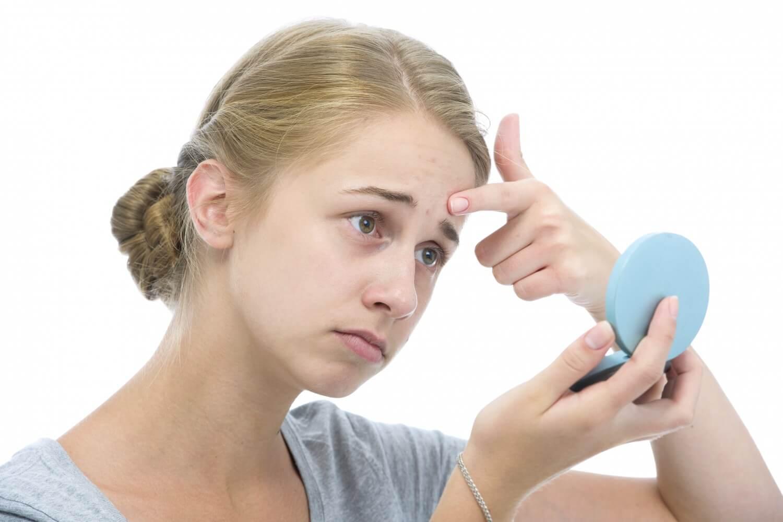 Прыщи у подростка. причины, симптомы, лечение и профилактика акне