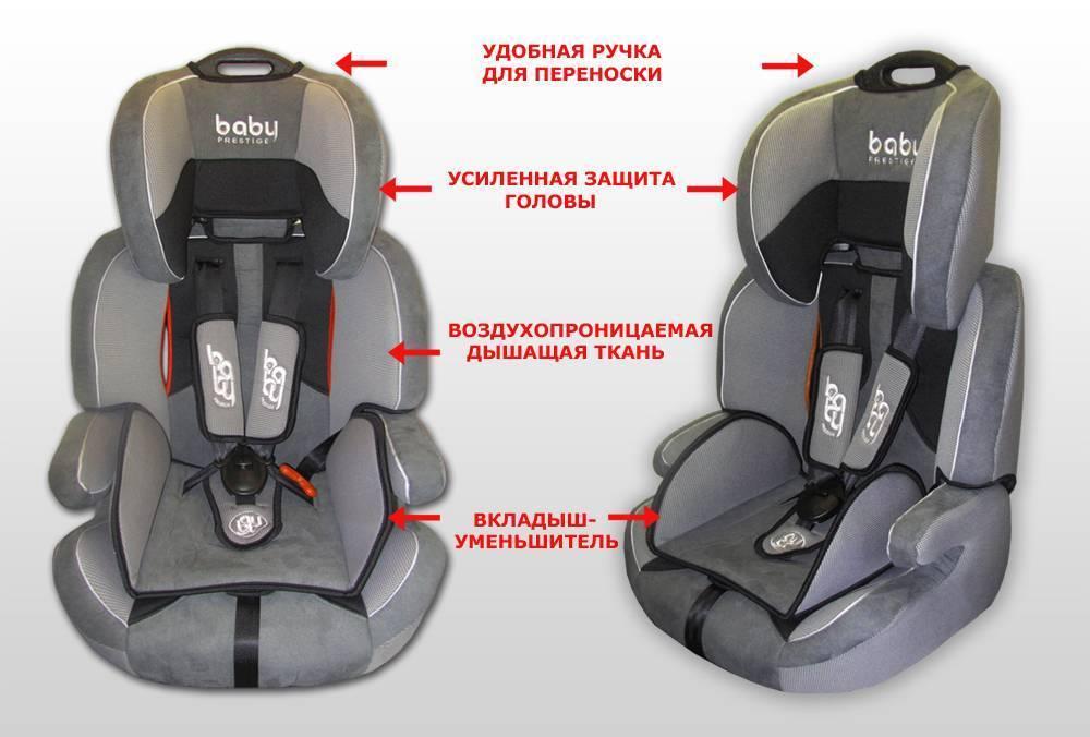 Автокресло от 15 кг: рейтинг продукции группы 2-3 для детей, выбираем детское узкое автомобильное кресло