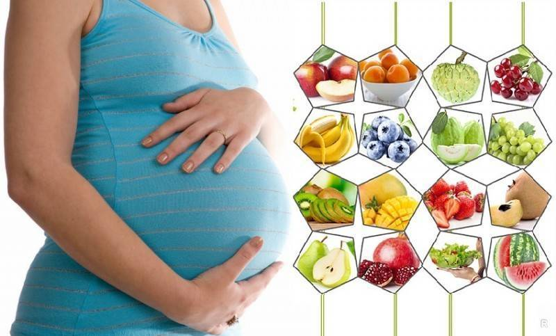 Можно ли беременным мед: в 1, 2, 3 триместре, польза и вред