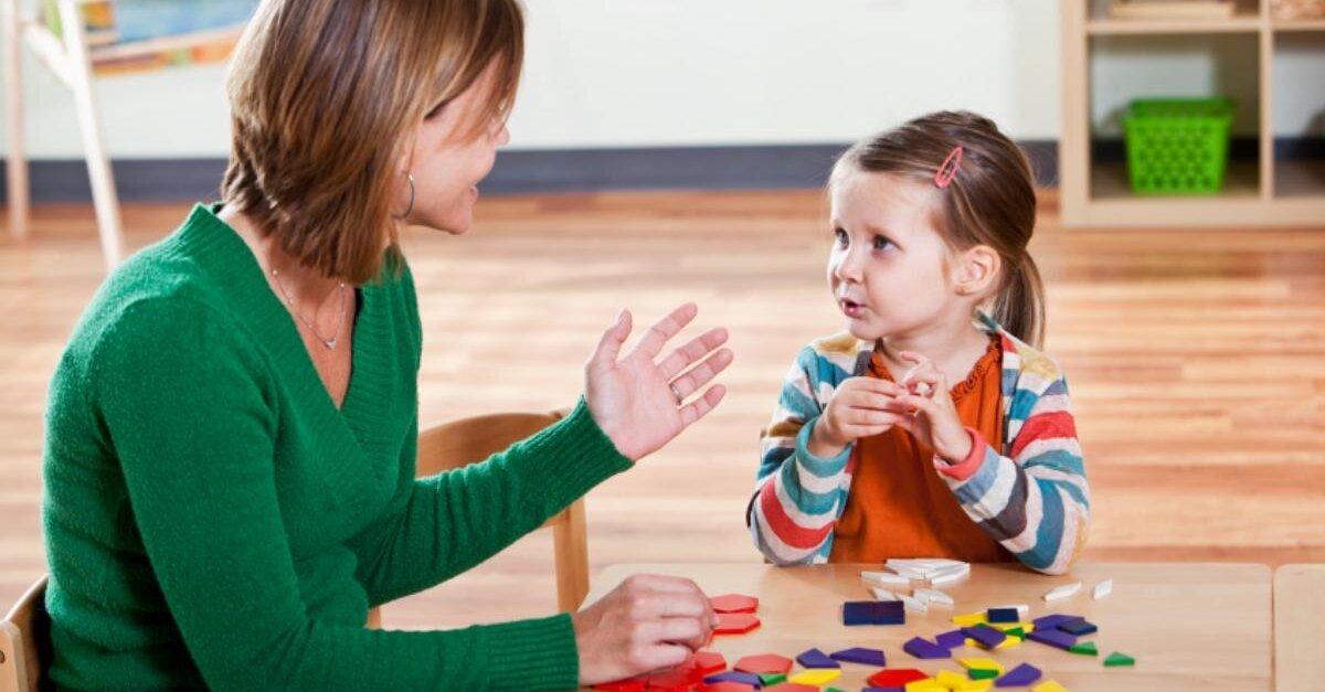 Задержка психоречевого развития (зпрр) у ребенка: по каким признакам определяется, как проводиться коррекционная работа – развитие речи