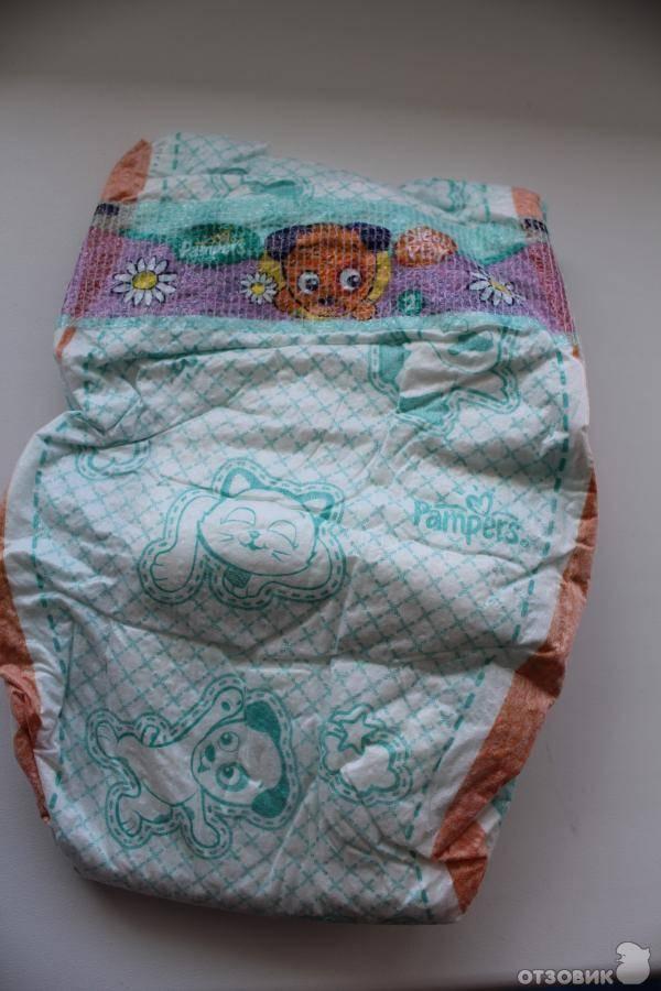 Подгузники goon - отзыв. как выбрать размер подгузников? сравнение goon и merries. / необходимое для ребенка / статьи