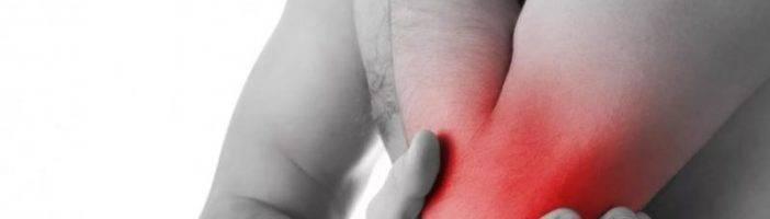 Гнойная рана у ребенка: лечение открытого нарыва у грудничка (на пальце), первая помощь