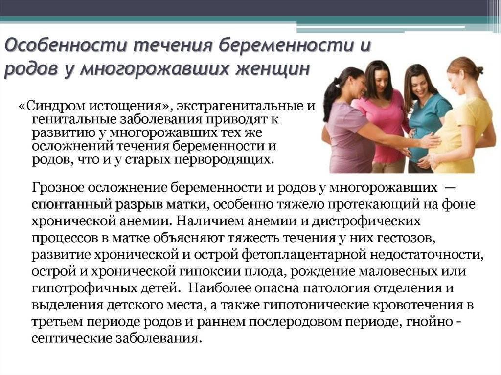 Предвестники родов у первородящих и повторнородящих | как понять, что начались роды: признаки при первой и второй беременности