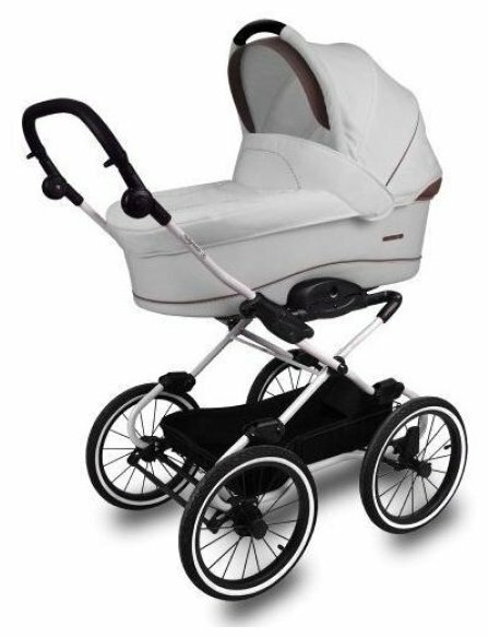 Детские коляски 3 в 1: рейтинг лучших по соотношению цена – качество