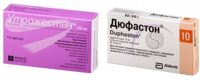 Как задержать месячные оральными контрацептивами и не навредить своему здоровью