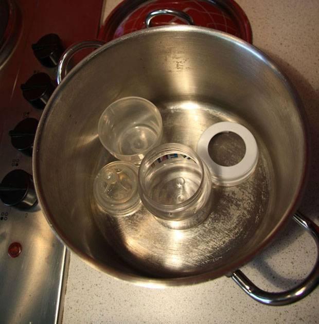 Как стерилизовать молокоотсос правильно в домашних условиях