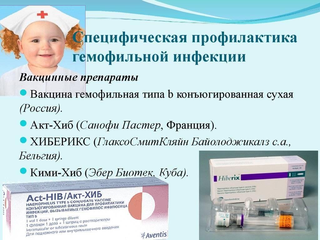 Пневмококковая инфекция - вакцинация. прививка от пневмококковой инфекции детям - отзывы :: syl.ru