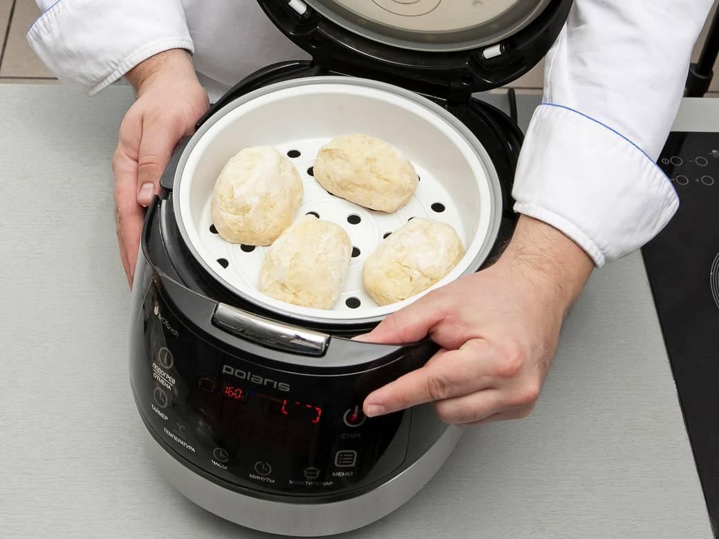Сырники на пару: 10 полезных рецептов |