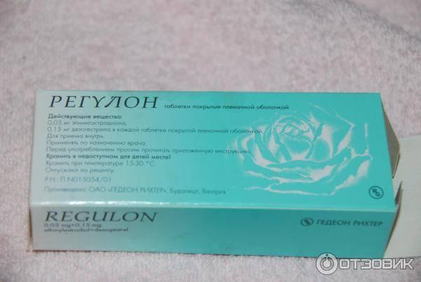 12 вопросов об экстренной контрацепции: еще не поздно?