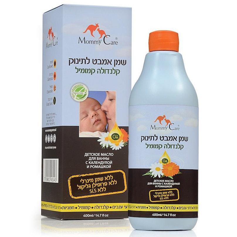 Как стерилизовать масло для новорожденных? как прокипятить масло на водяной бане и сделать его стерильным?