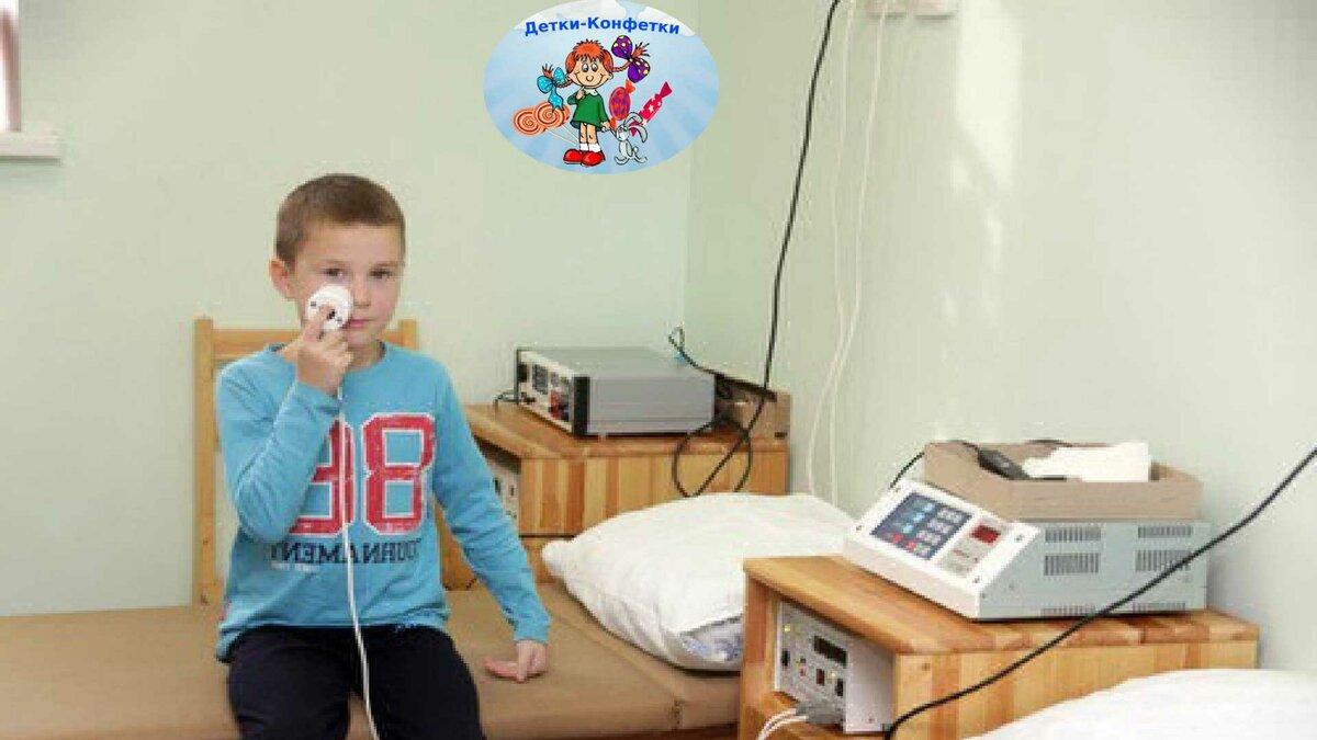 Можно ли вылечить аденоиды у детей народными средствами?