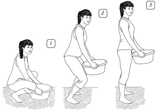 ᐉ беременным не поднимать тяжести какие. сколько килограммов можно поднимать во время беременности? последствия подъема тяжестей - ➡ sp-kupavna.ru