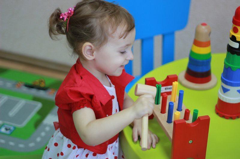 Обучалки - обучалки и развивалки для детей - detkiuch