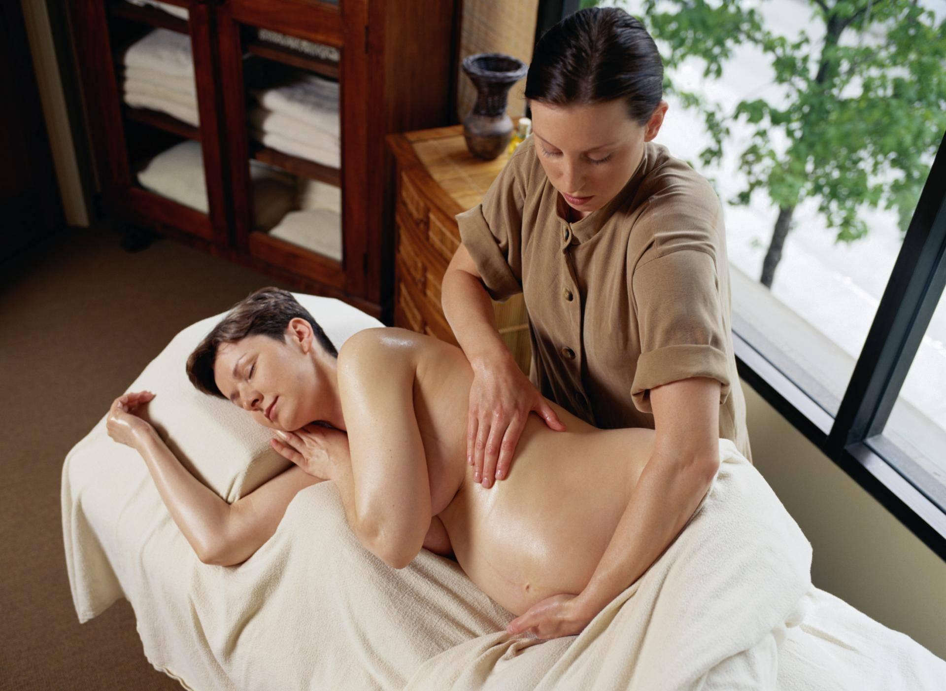 Беременность – «пошаговая инструкция» - что, куда, когда? постановка на учёт по беременности 19.06.201209:10