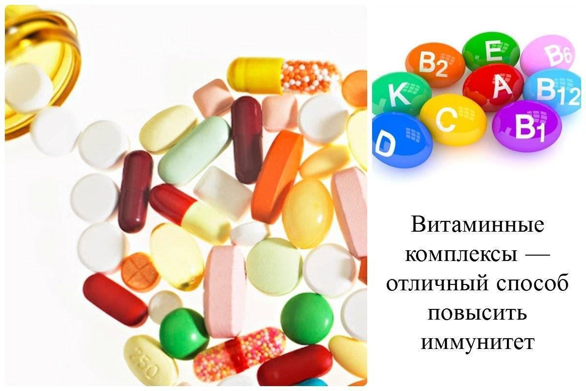 Какими препаратами стимулируют овуляцию