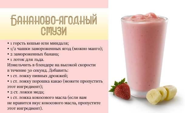 Как повысить жирность молока и не навредить организму