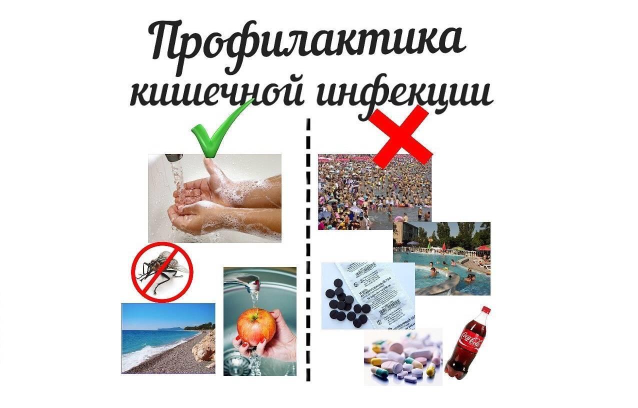 Чем лечить кишечную инфекцию у детей в домашних условиях — proinfekcii.ru