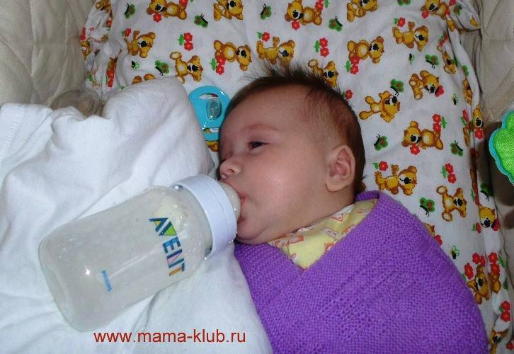 Срыгивание у новорожденных после кормления – причины: почему грудничок часто срыгивает фонтаном