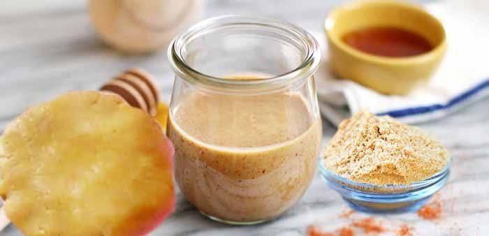 Медовая лепешка от кашля для детей - рецепты с горчицей, мукой и другими компонентами