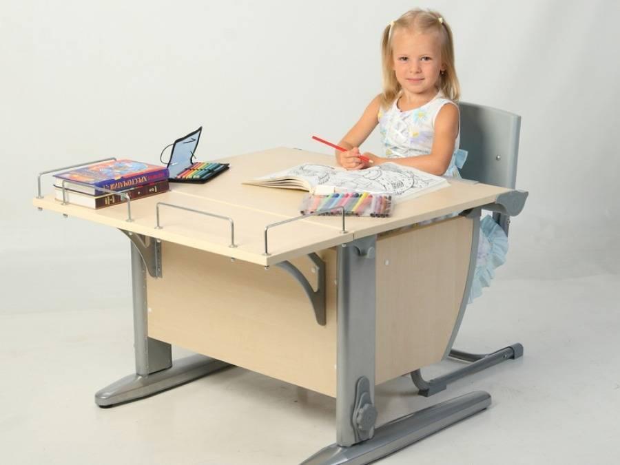 Размеры письменного стола (29 фото): стандарты габаритов мебели для письма, модели стандартных и нестандартных ширины и глубины