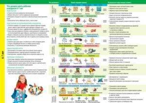 Что должен уметь ребенок в 2 года: карта развития, питание и уход за малышом