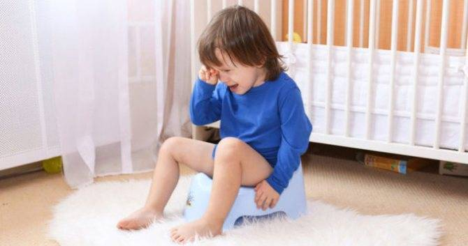 Ребенку больно писать. в чем причины? как предотвратить? как лечить?