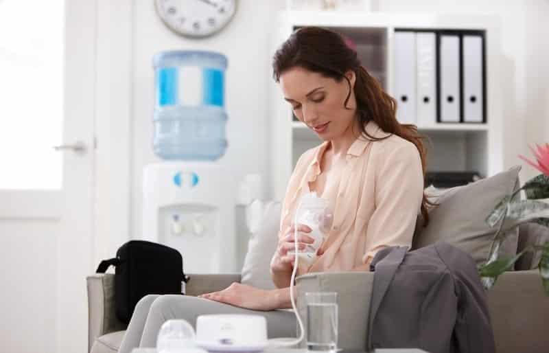 Рентген при грудном вскармливании (гв) кормящей маме