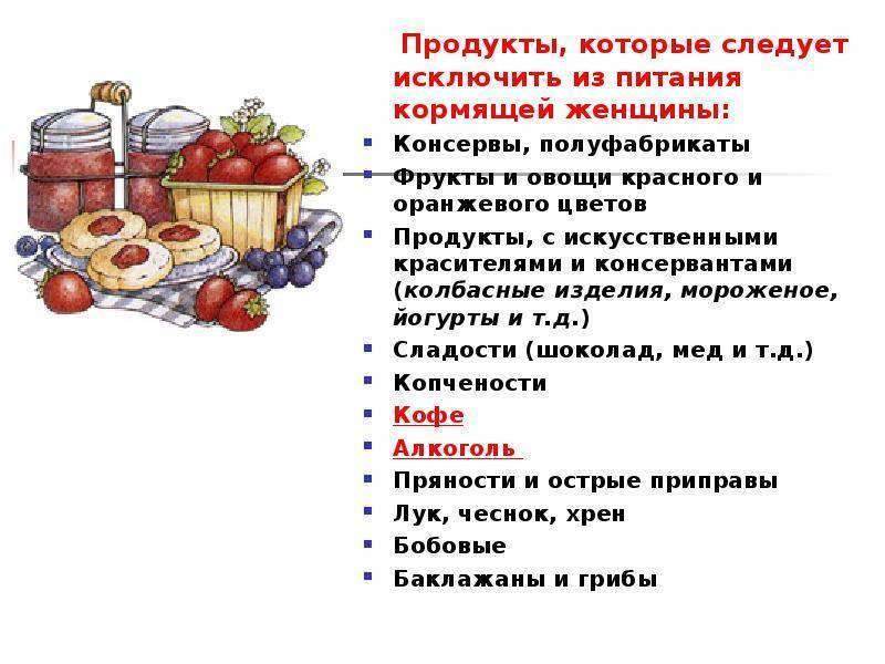 Симптомы заболеваний, диагностика, коррекция и лечение молочных желез — molzheleza.ru. что из сладкого можно при грудном вскармливании: сахар, сушки, сухари, козинаки мармелад и другие сладости для кормящей мамы