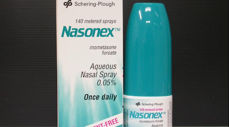 Назонекс: дешевые аналоги для замены препарата и их сравнение с оригиналом