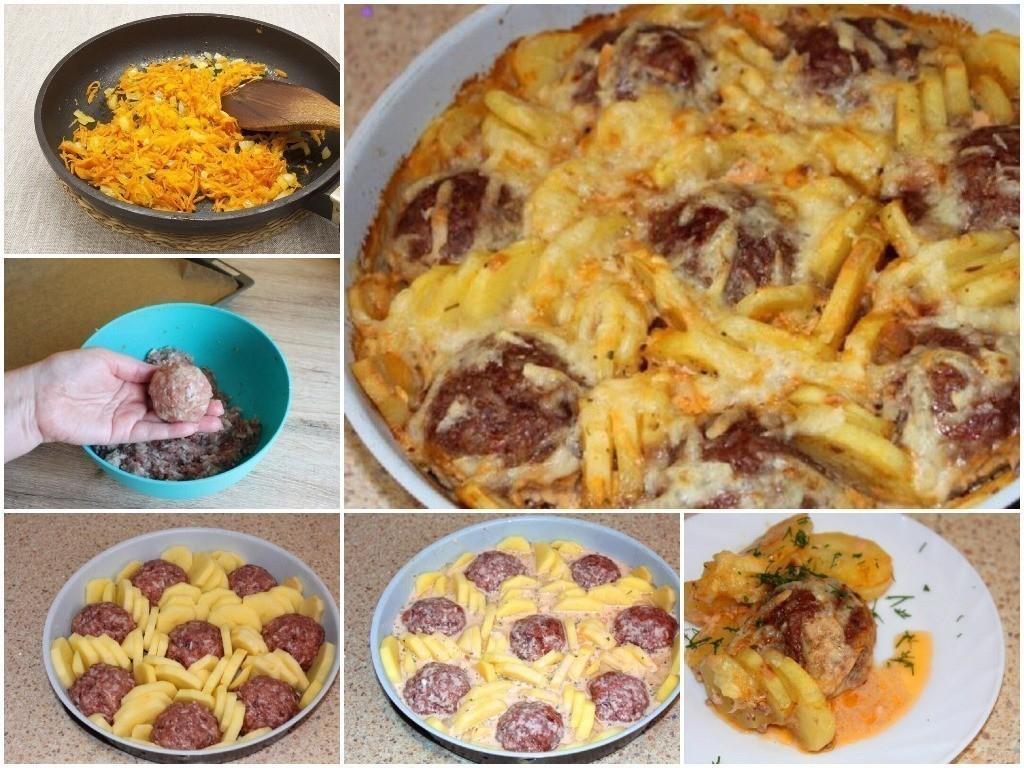 В какое время ребенку нужно ужинать? что приготовить ребенку на ужин быстро и вкусно: рецепты на скорую руку. — teletype