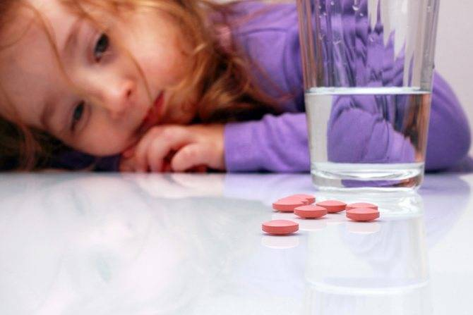 Как дать ребенку горькую таблетку: как сделать, чтобы лекарство выпил совсем маленький в 2 года? | процедуры | vpolozhenii.com