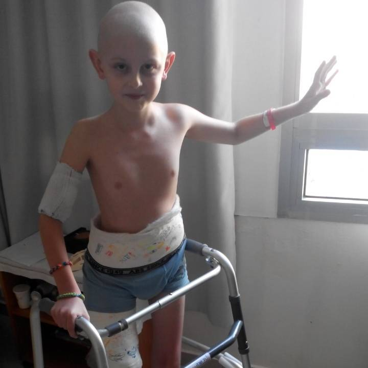 ? лимфома у детей - причины, симптомы и лечение - большой ребенок(2020)