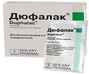 Инструкция по применению дюфалака при беременности: как и в каких дозах принимать, как быстро действует?