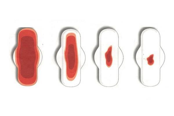 Вредны ли тампоны при месячных: плюсы и минусы их использования