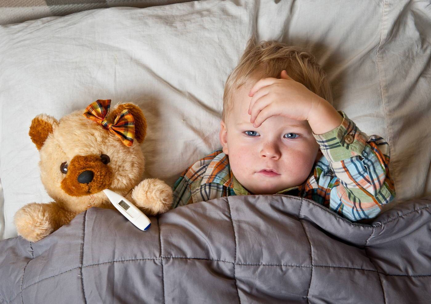Болезни горла и гортани: симптомы, диагностика и лечение