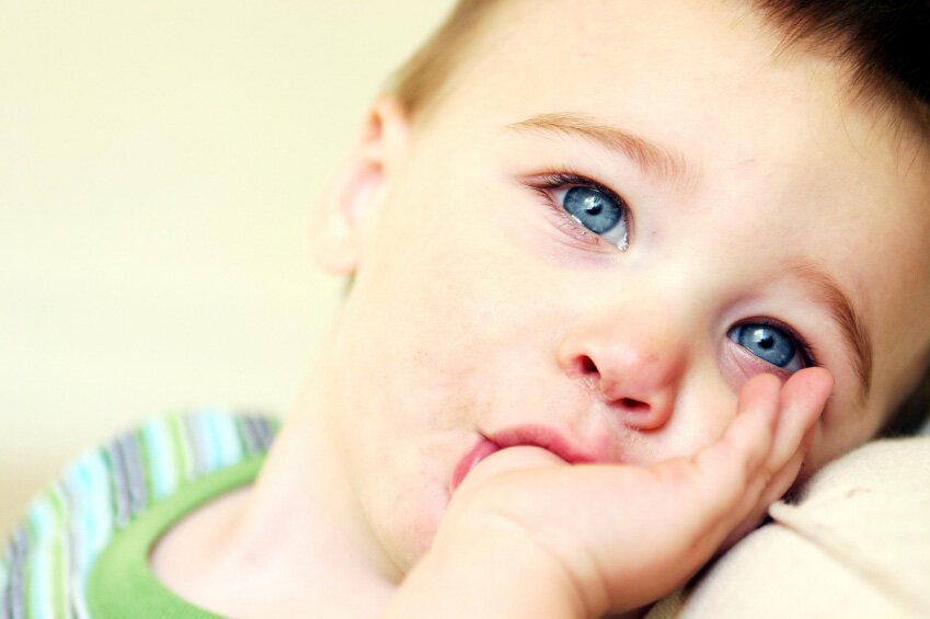Ребенок 5 лет плачет по любому поводу советы психолога