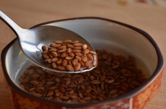 Семена льна при беременности - можно или нет, противопоказания