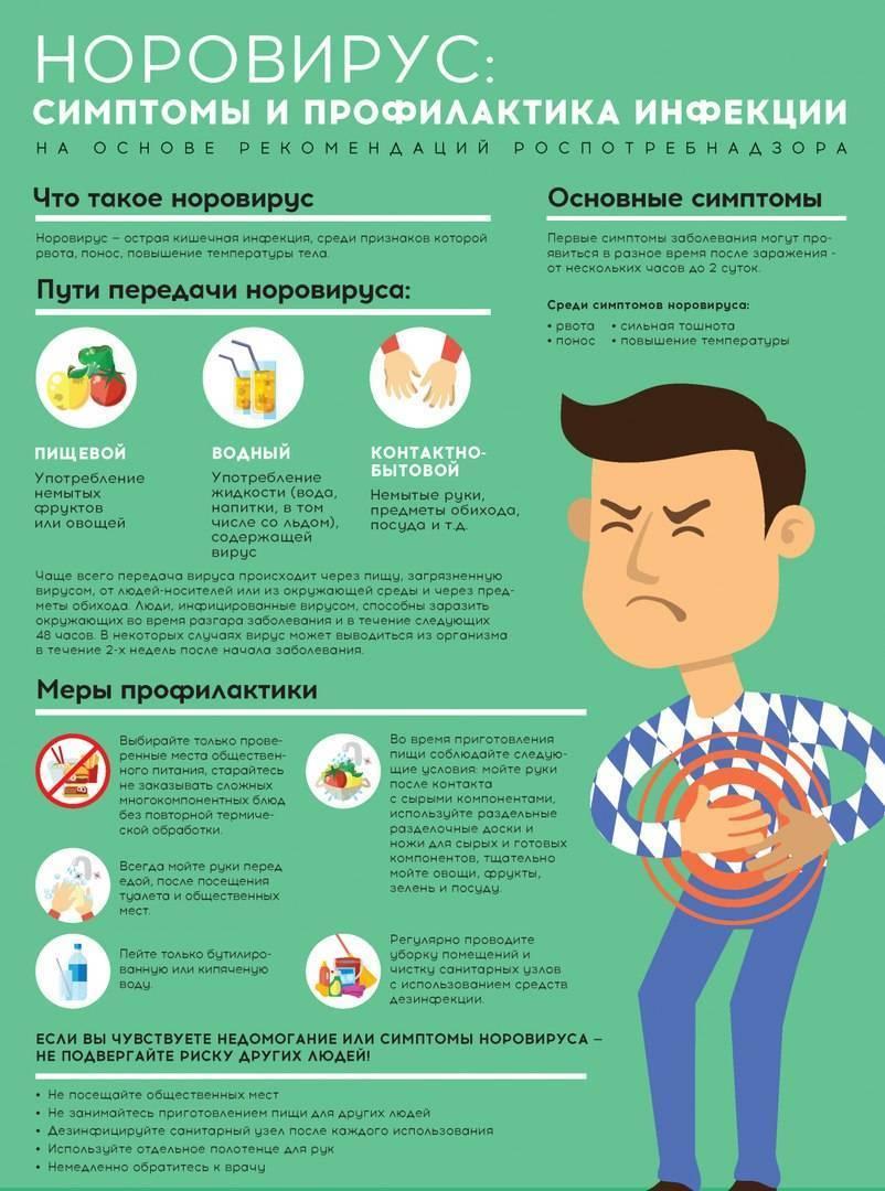 Профилактика кишечных инфекций на море у детей препараты