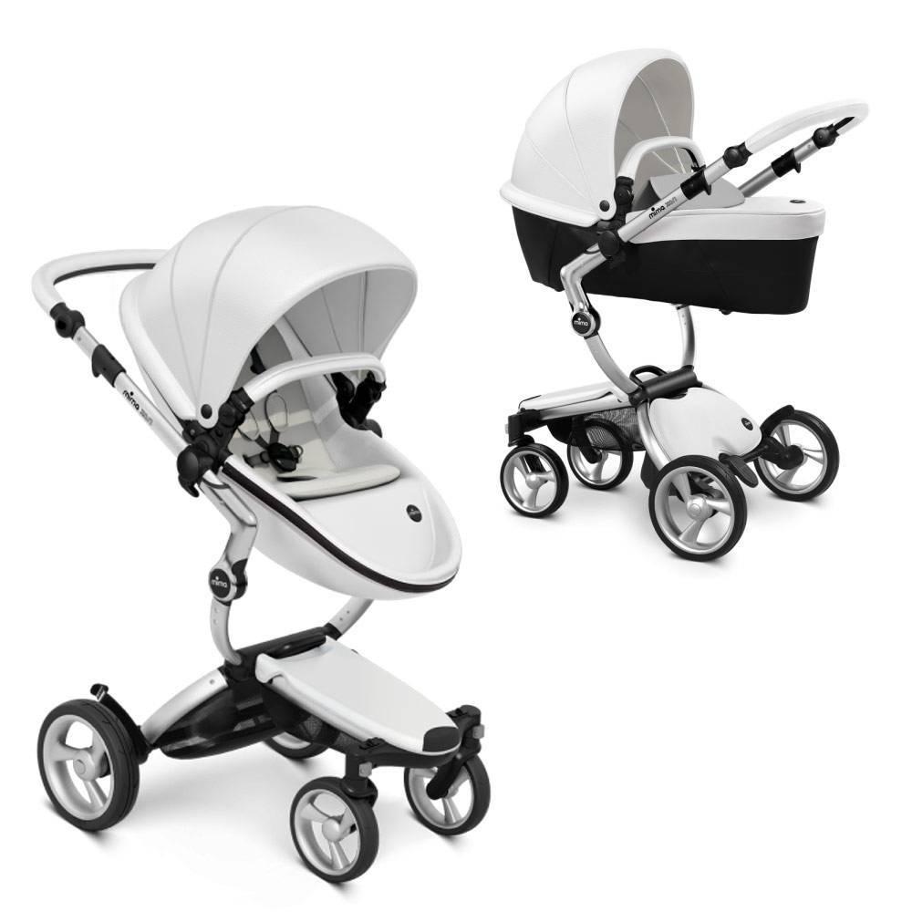 Рейтинг детских колясок для новорожденных: лучшие модели 2020 года (топ 10) | мой выбор | яндекс дзен